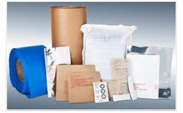 Custom Corrugated Cartons Long Island | Talco Packaging image 2