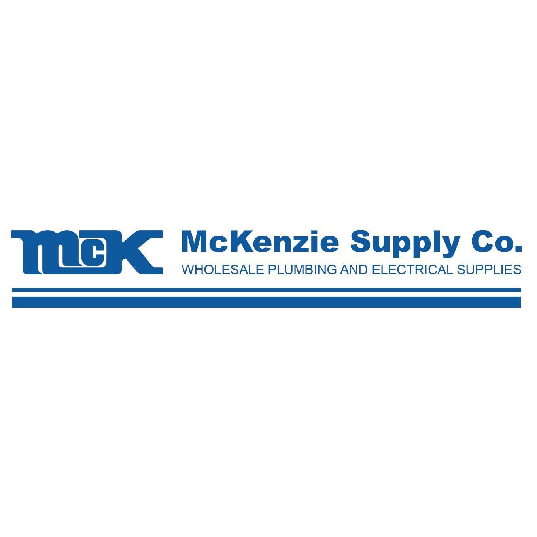 McKenzie Supply Company - Lumberton, NC - Computer & Electronic Stores