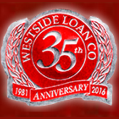 Westside Loan Company - Indianapolis, IN 46222 - (317)637-3005 | ShowMeLocal.com