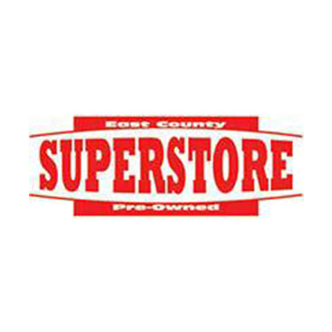 East County  Pre-Owned Superstore - El Cajon, CA 92020 - (855)349-4956 | ShowMeLocal.com