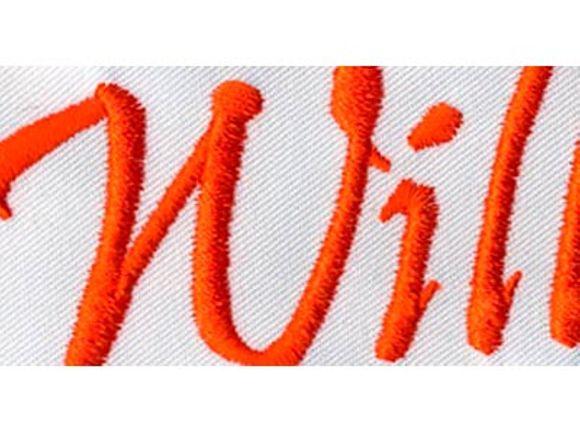 Willitikki Oy