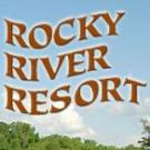 Rocky River Resort - Doniphan, MO - Camps & Campgrounds