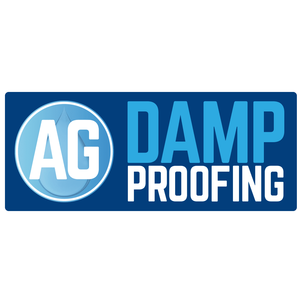 AG Damp Proofing - Bolton, Lancashire  - 01204 216464 | ShowMeLocal.com