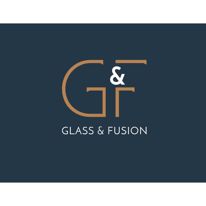 Glass & Fusion Ltd - Hayes, London UB3 1LS - 020 8243 8912   ShowMeLocal.com