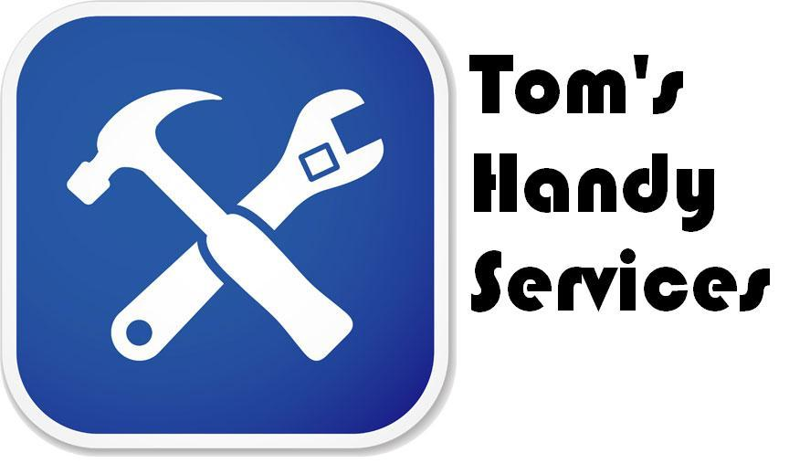 Tom's Handy Services