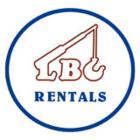 L B Crane Rental