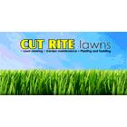Cut Rite Lawns