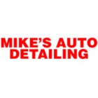 Mike`s Auto Detailing