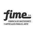 FIME SA