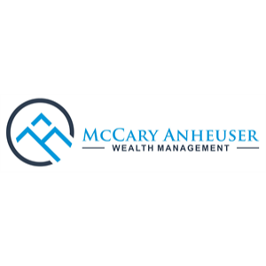 McCary Anheuser Wealth Management