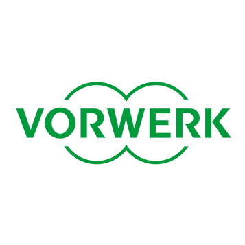VORWERK CS k.s.