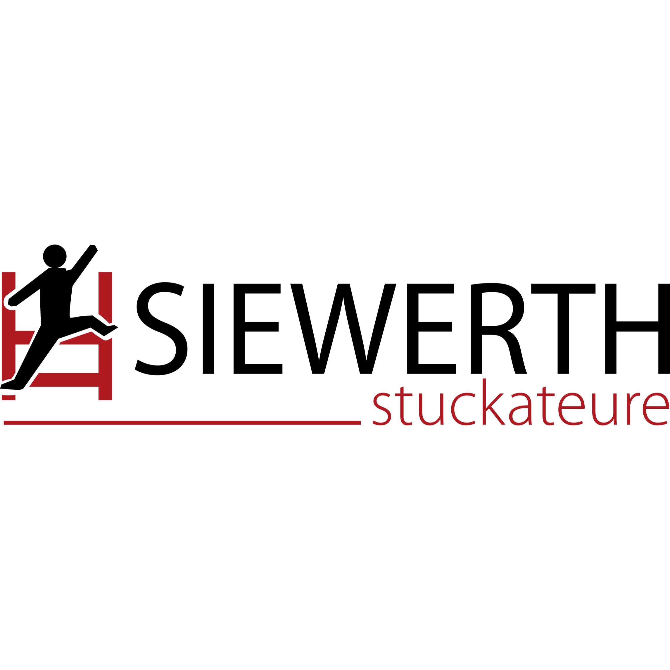 Bild zu Hans Siewerth Stuckateurbetrieb in Aalen