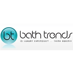Bath trends 36 photos remodeling contractors fort for Bathroom trends reviews