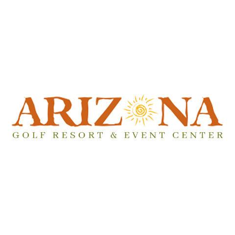 Arizona Golf Resort & Event Center - Mesa, AZ 85206 - (480)832-3202 | ShowMeLocal.com