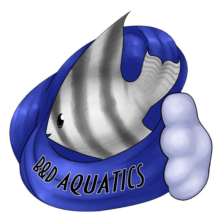 B & D Aquatics