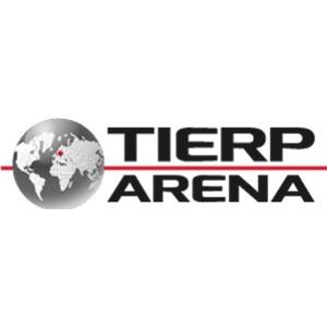 Tierp Arena