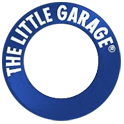 The Little Garage - Huntington, NY - General Auto Repair & Service