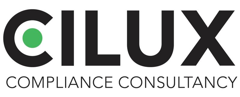 CILUX Compliance Consultancy
