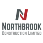Northbrook Construction Limited