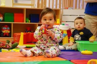 Kiddie Academy of Claremont, CA image 5