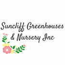 Suncliff Greenhouses & Nursery Inc - Rolla, MO - Website Design Services