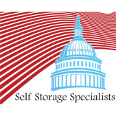 National Storage Centers of  Ann Arbor-Jackson Rd.