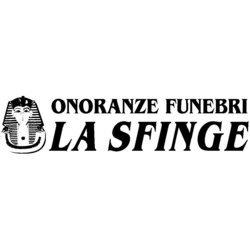 Agenzia Funebre La Sfinge