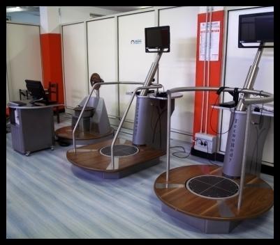 Studio Medico Fisiokinesiterapia Nigito