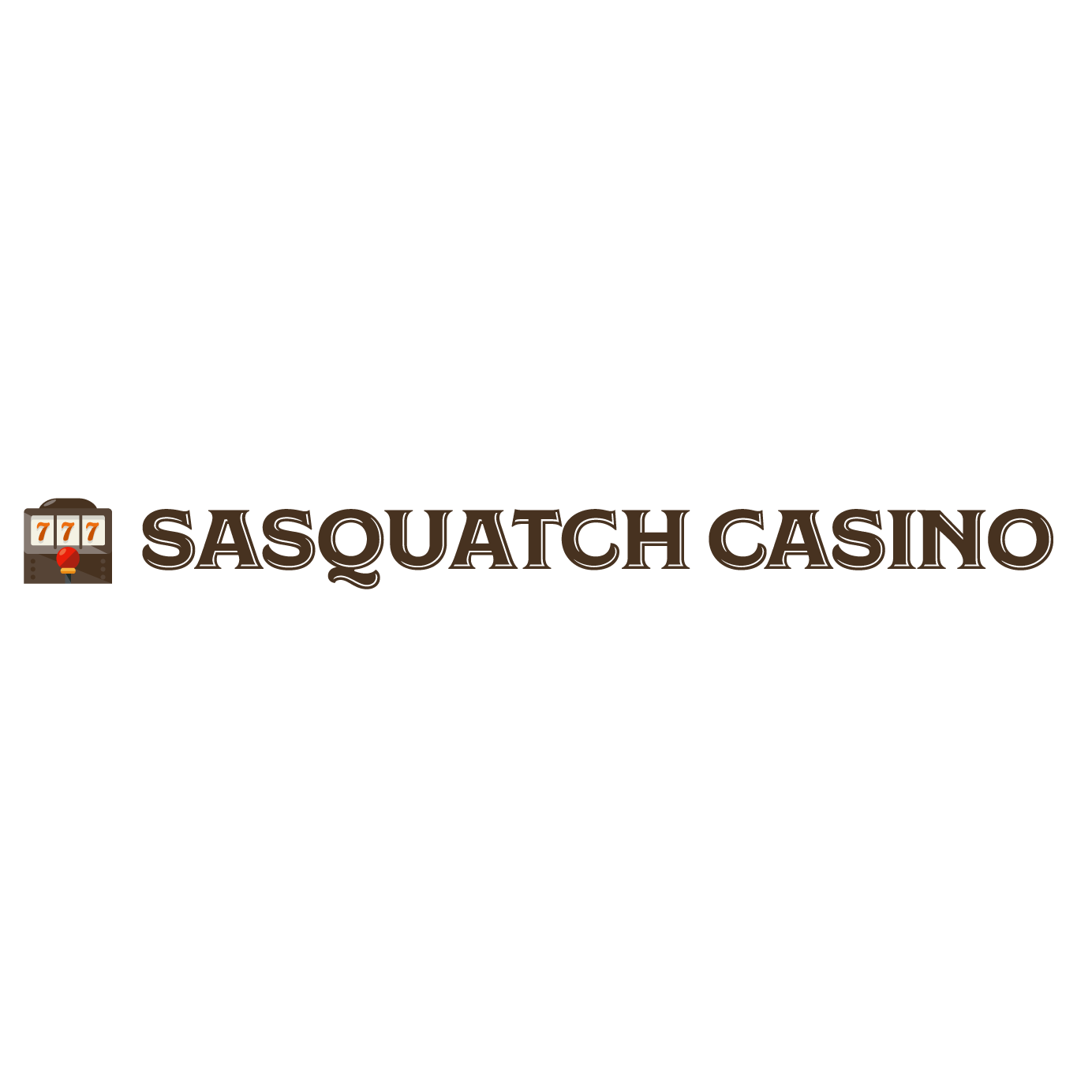 Sasquatch Casino - Black Hawk, CO 80422 - (720)880-1616 | ShowMeLocal.com