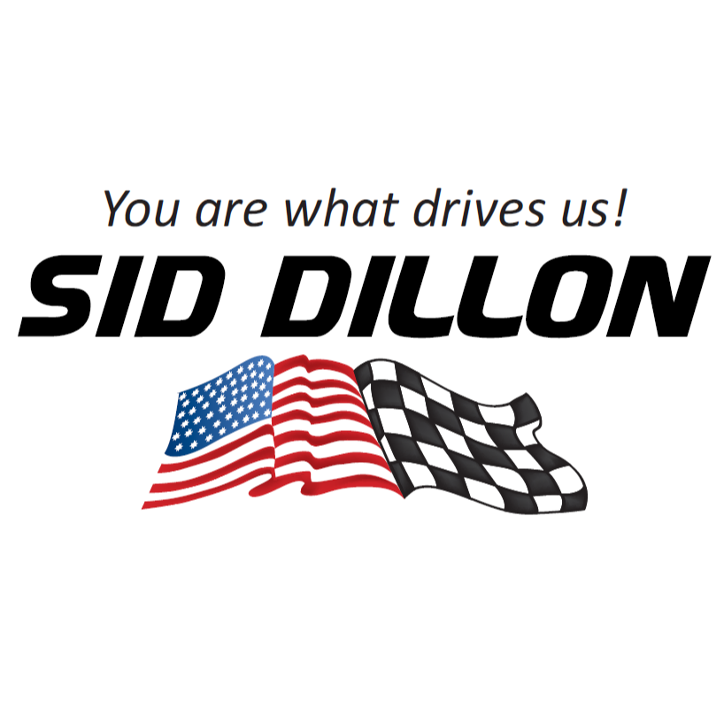 Sid Dillon Nissan Parts - Lincoln - Lincoln, NE 68512 - (402)464-6500 | ShowMeLocal.com