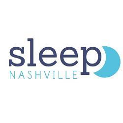 Sleep Nashville