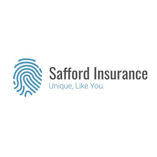 Greg Safford | Safford Insurance, LLC - Franklin, MA 02038 - (774)847-1106 | ShowMeLocal.com