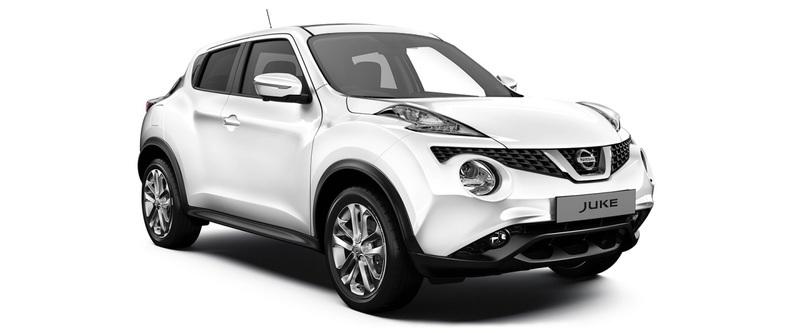 S.P. Auto Rivenditore Nissan