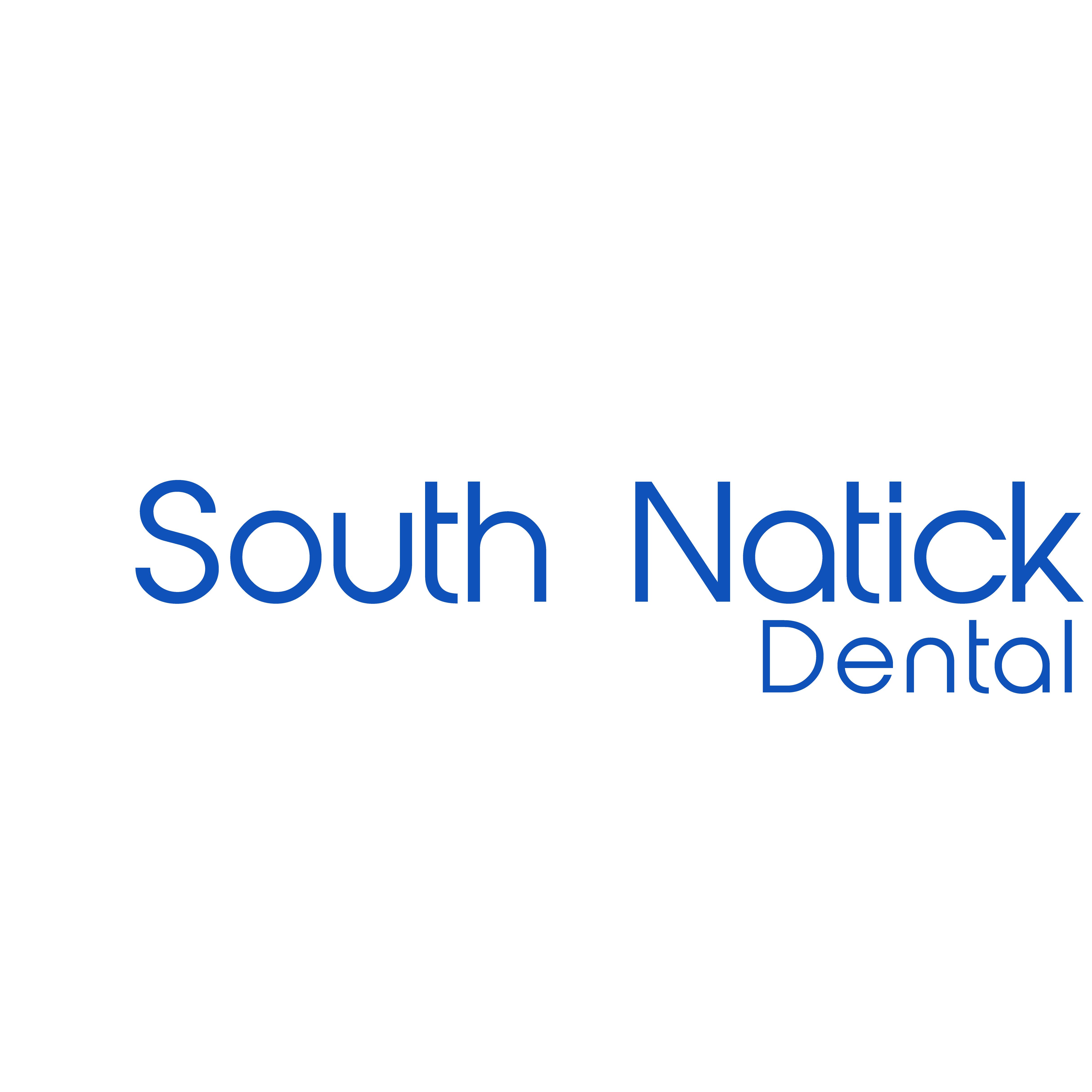 South Natick Dental: Dr. Svetlana Novak - South Natick, MA - Dentists & Dental Services