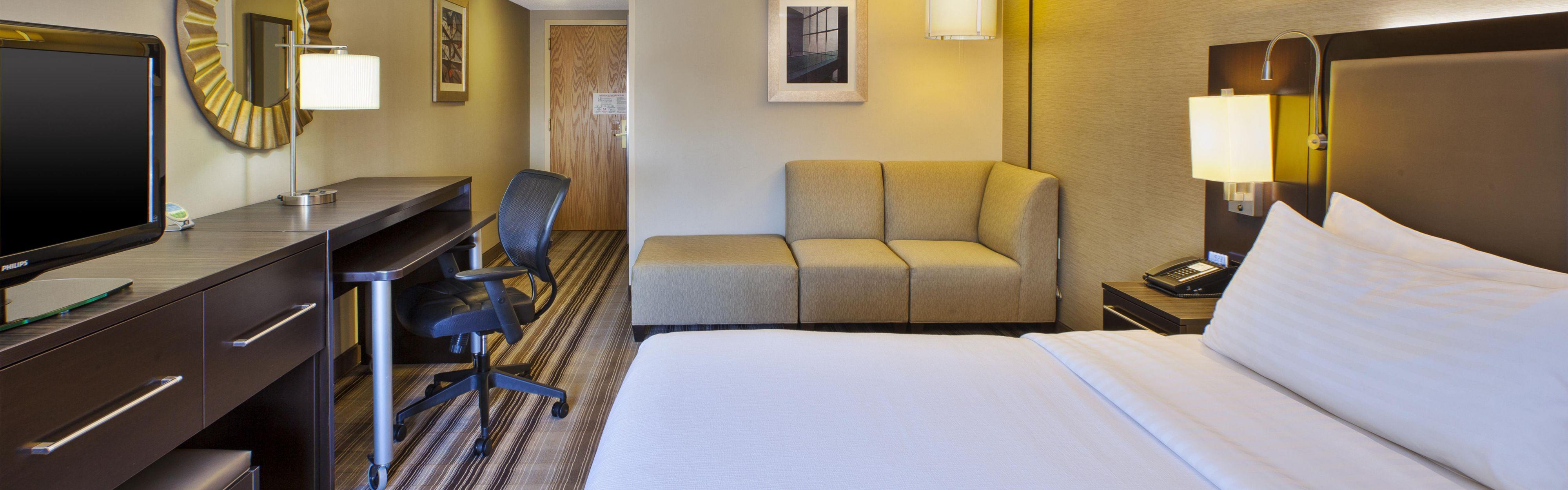 Holiday Inn Gaithersburg Gaithersburg Maryland Md