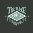Tribe Family Chiropractic, LLC - Bella Vista, AR 72714 - (479)268-4298 | ShowMeLocal.com
