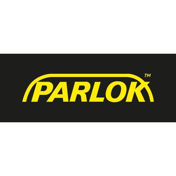 Parlok Oy Ab