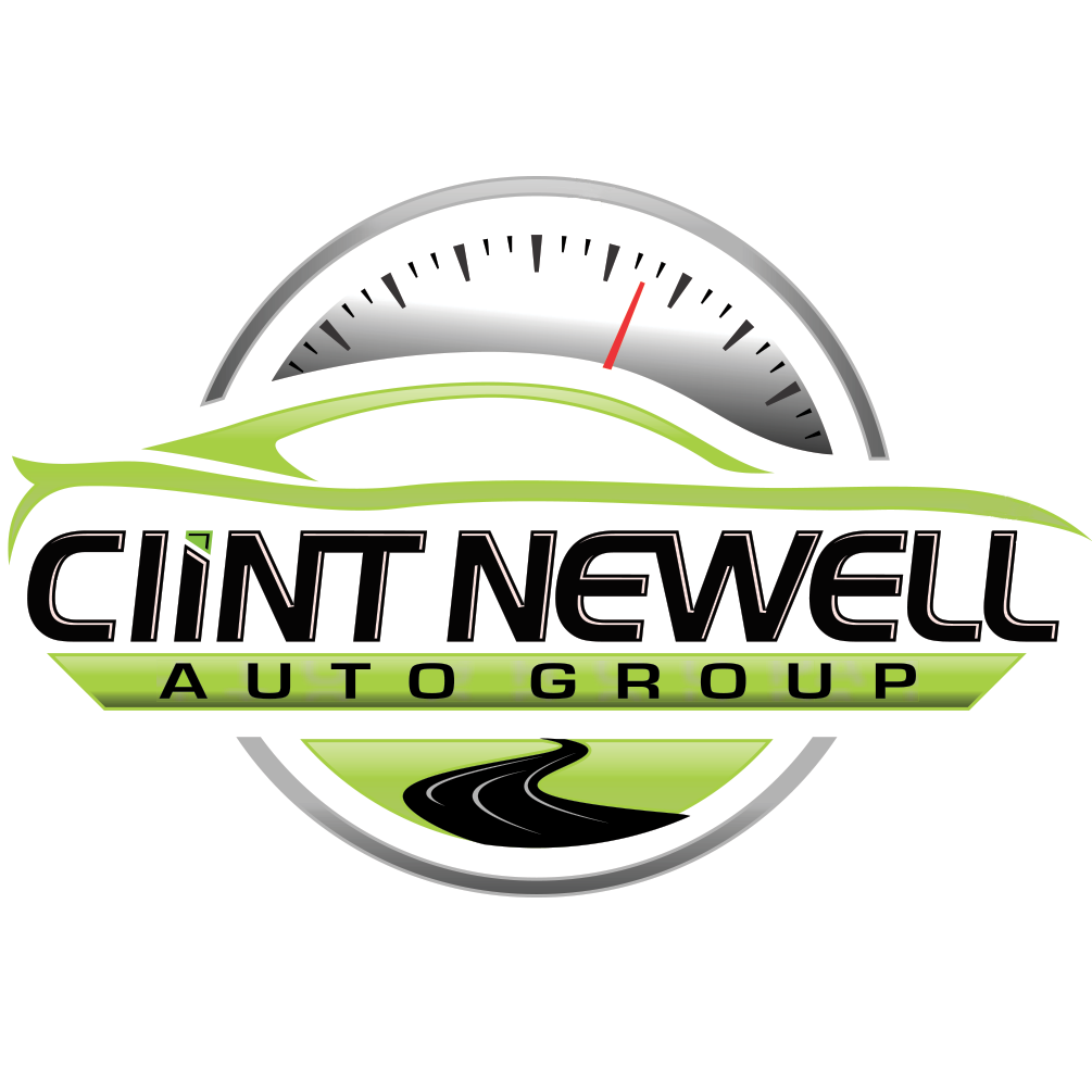 Used Car Dealers In Eugene Oregon >> Clint Newell Auto Group Coupons near me in Roseburg | 8coupons