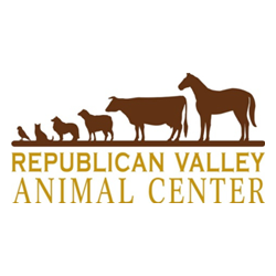 Republican Valley Animal Center - Alma, NE - Veterinarians