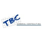 TBC General Contracting