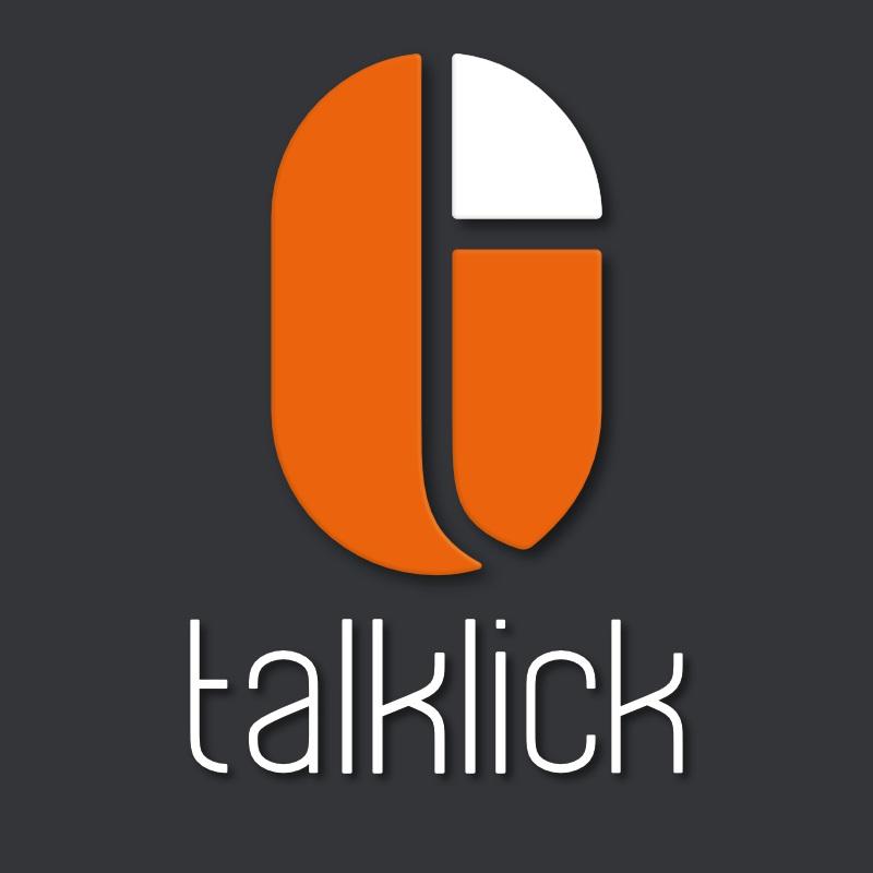 Bild zu talklick web & graphic design in Düsseldorf