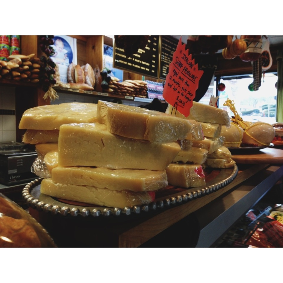Tutto Italiano - Wellesley, MA - Grocery Stores