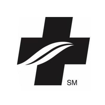 Pain Management Clinic - Paris, IL 61944 - (217)465-2606 | ShowMeLocal.com