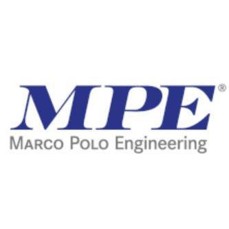 Bild zu Marco Polo Engineering GmbH in Karlsruhe