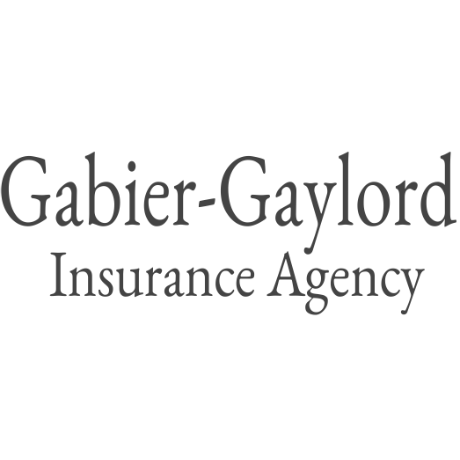 Gabier-Gaylord Insurance Agency - Mesick, MI - Insurance Agents