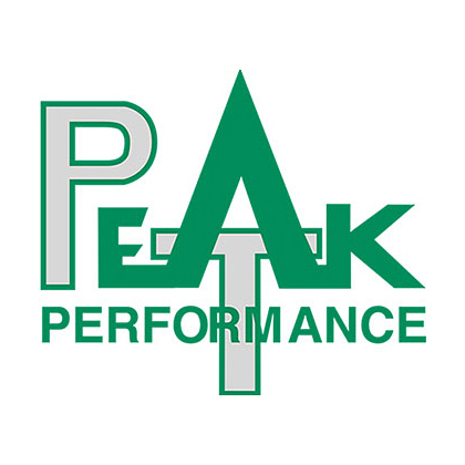 Peak Performance Physical Therapy - New Hyde Park, NY - Physical Therapy & Rehab
