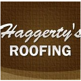 Haggerty's Roofing