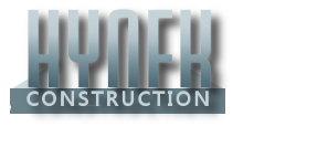Hynek Construction