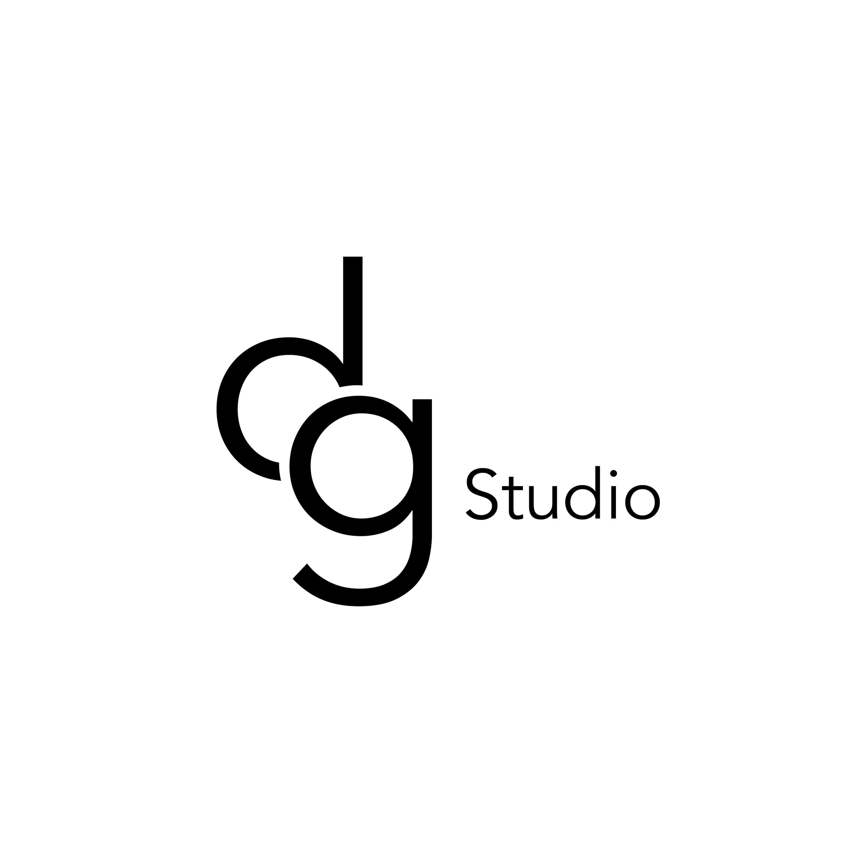 Marketing Consultant in CA Los Angeles 90057 DG Studio 1930 Wilshire Blvd. Suite 1002 10th Floor (213)884-4353
