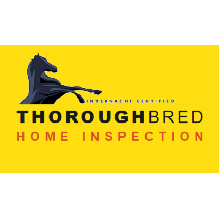 Thoroughbred Home Inspection